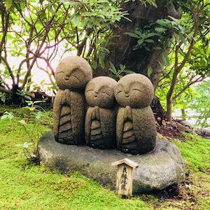 長谷寺_良縁地蔵_2018053101