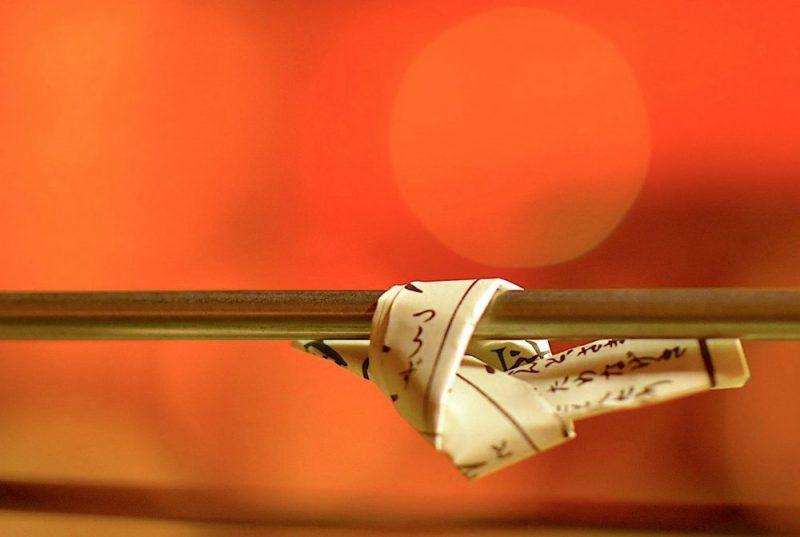 パワースポット_上野_湯島_神社仏閣_陰陽五行_月めぐり_漢方ツアー_漢方上級スタイリスト_2019